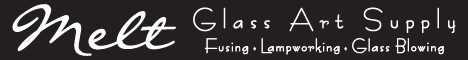 Melt Glass